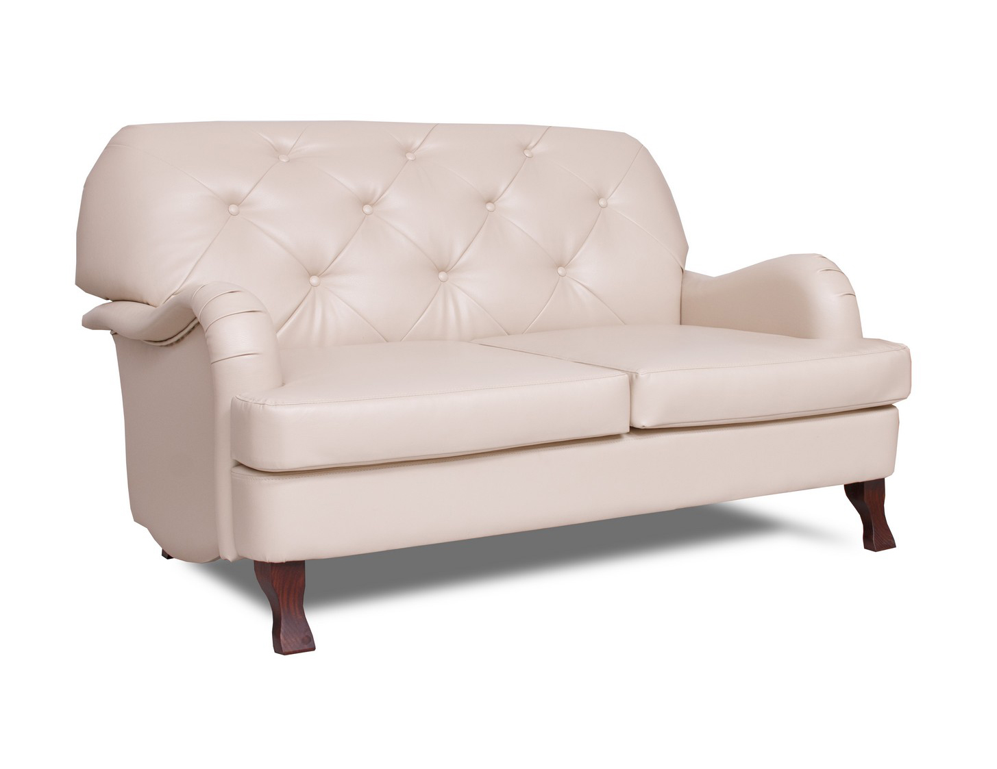 Офисный диван Вега-2-150