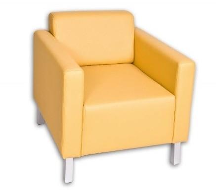 Кресло для отдыха Алекто-2