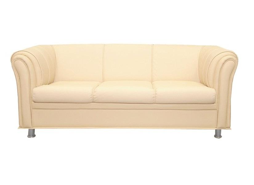 Офисный диван МарсельОфисные диваны<br>Размер: 192х92 В80<br><br>Механизм: Нераскладной<br>Материалы: Брус хвойных пород, высокопрочная фанера<br>Каркас: Деревянный<br>Полный размер (ДхГхВ): 192х92х80<br>Высота сиденья (см): 45<br>Глубина сиденья (см): 42<br>Наполнитель: Пружинная змейка, ППУ повышенной комфортности синтепон, мебельный войлок<br>Вид ножек: Хромированные<br>Примечание: Стоимость указана по минимальной категории ткани<br>Изготовление и доставка: 8-10 дней<br>Условия доставки: Бесплатная по Москве до подъезда<br>Условие оплаты: Оплата наличными при получении товара<br>Доставка по МО (за пределами МКАД): 30 руб./км<br>Доставка в пределах ТТК: Доставка в центр Москвы осуществляется ночью, с 22.00 до 6.00 утра<br>Подъем на грузовом лифте: 500 руб.<br>Подъем без лифта: 250 руб./этаж включая первый<br>Сборка: 200 руб.<br>Гарантия: 12 месяцев<br>Производство: Россия<br>Производитель: ГРОС
