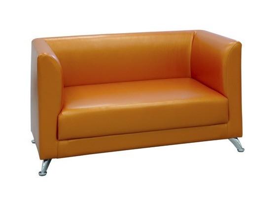 Офисный диван Блюз 10.10