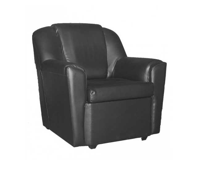Офисное кресло Барс