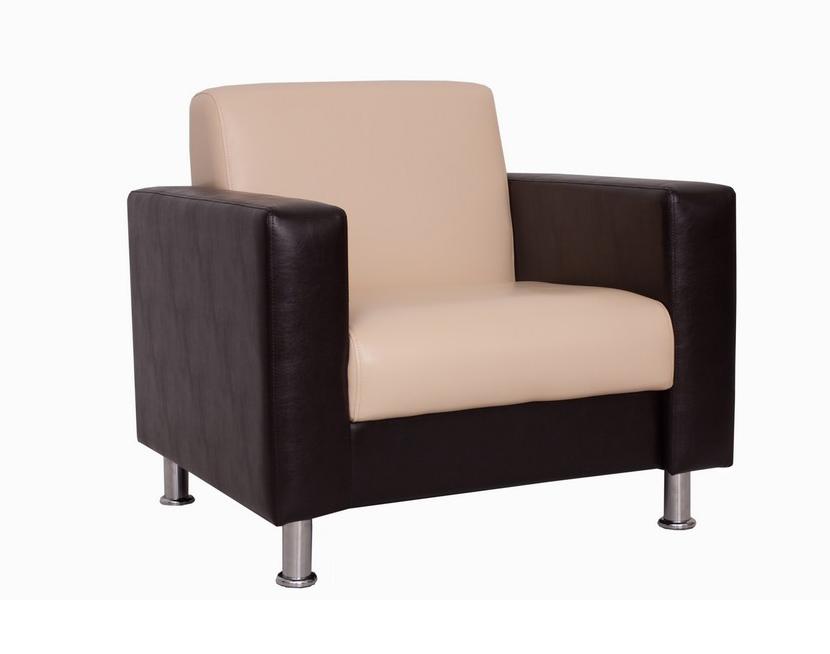 Офисное кресло Блюз 10.03 проектор optoma hd142x 95 72j02gc1e