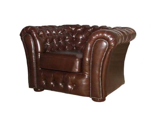 Офисное кресло Босс