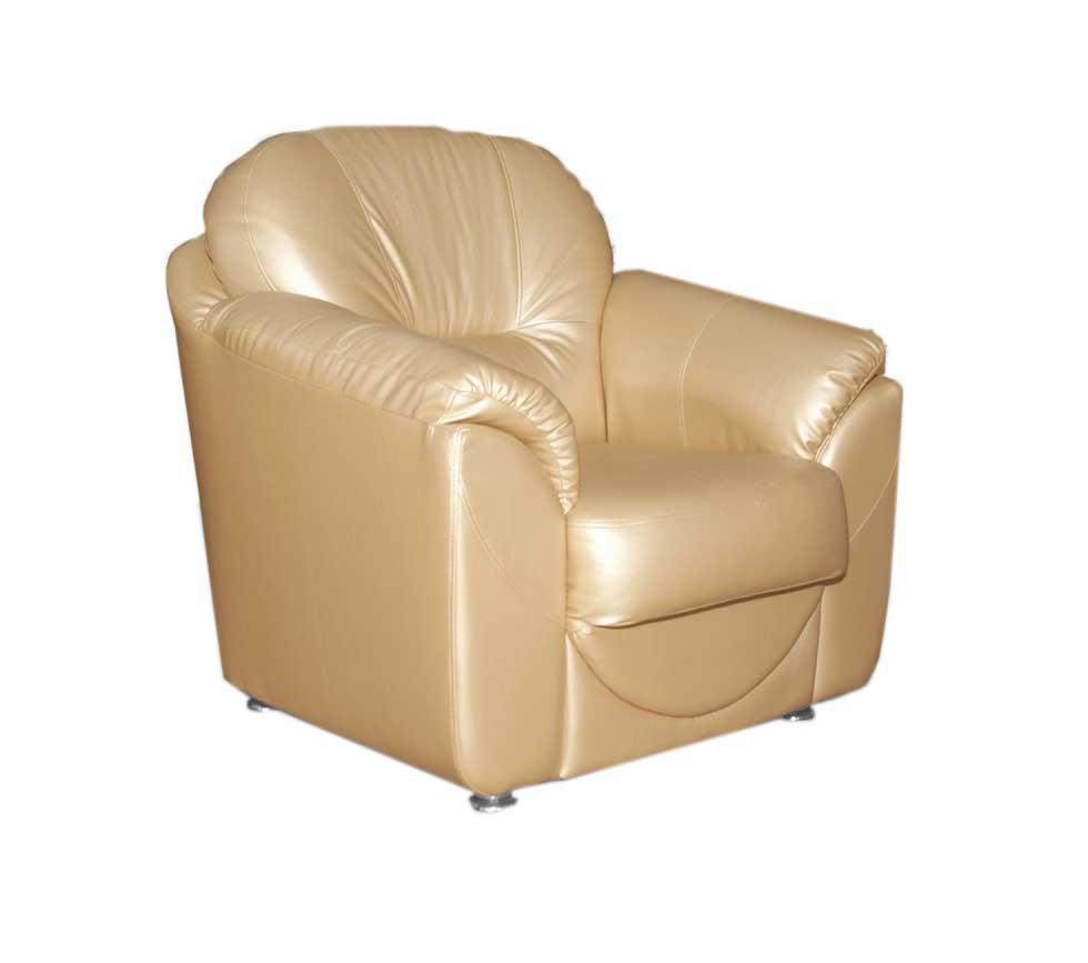 Кресло для отдыха Николь Грос Размер: 93х93х93