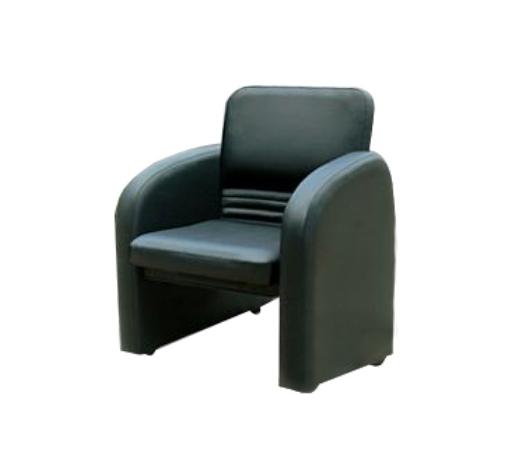 Офисное кресло ОММ-2