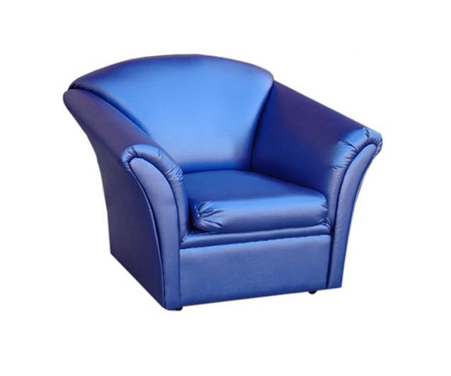 Офисное кресло ОММ-7