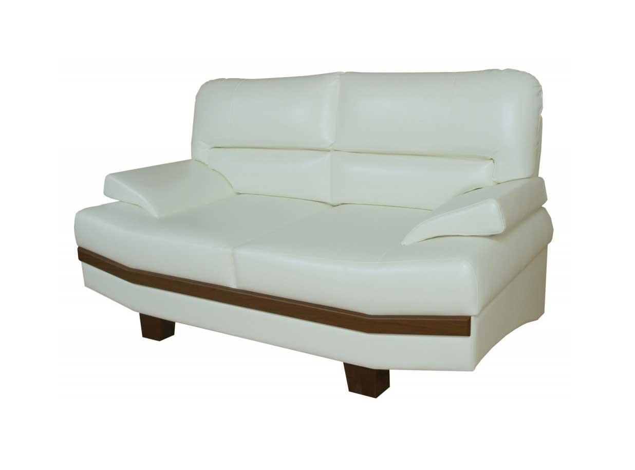 Офисный диван Алексис