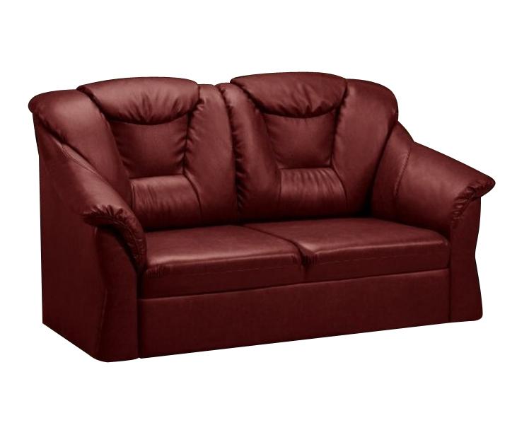 Офисный диван Маре