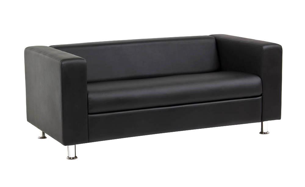 Офисный диван Милан Sofa