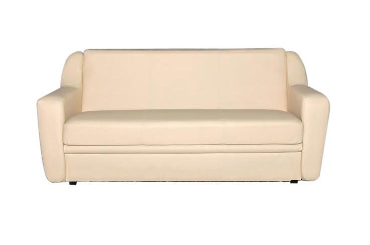 Офисный диван ОММ-6