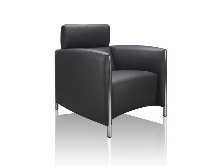 Кресло для офиса Экодизайн 16172842 от mebel-top.ru
