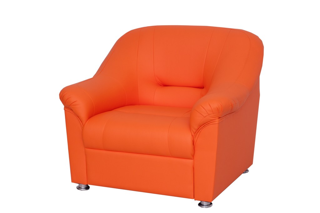 Кресло для офиса МДВ 15687266 от mebel-top.ru
