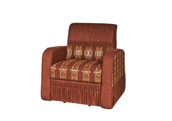 Кресло-кровать Парнас