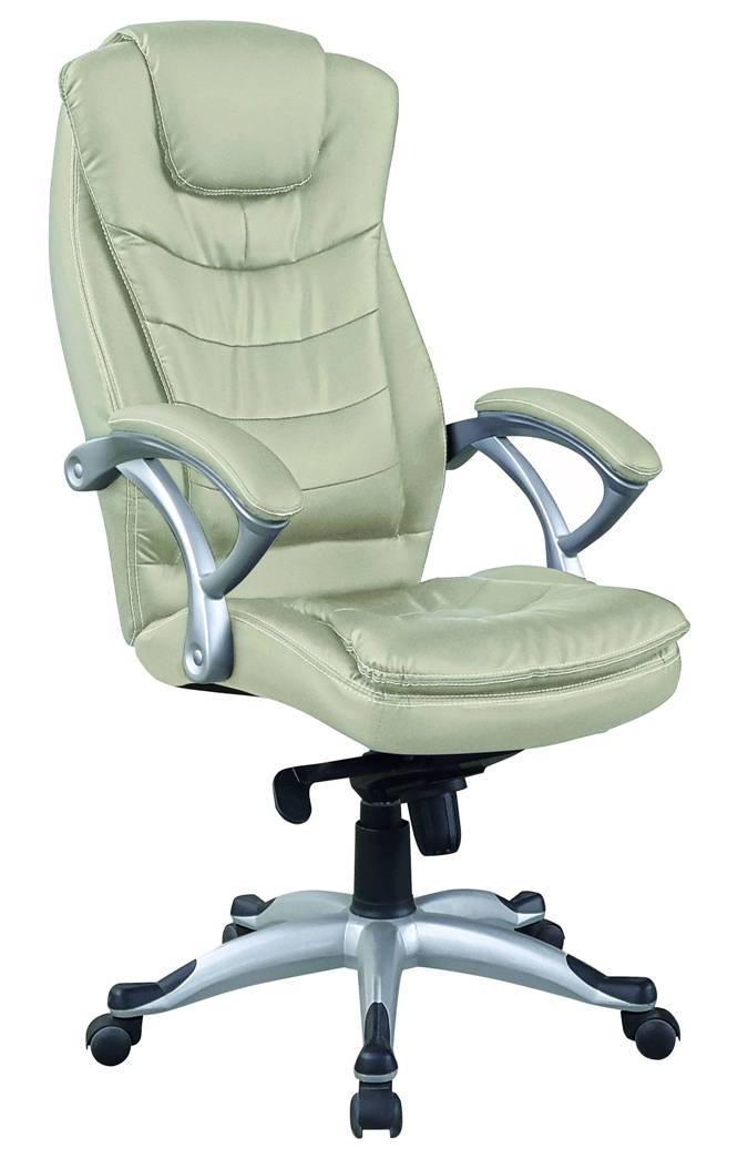 Кресло руководителя Patrick