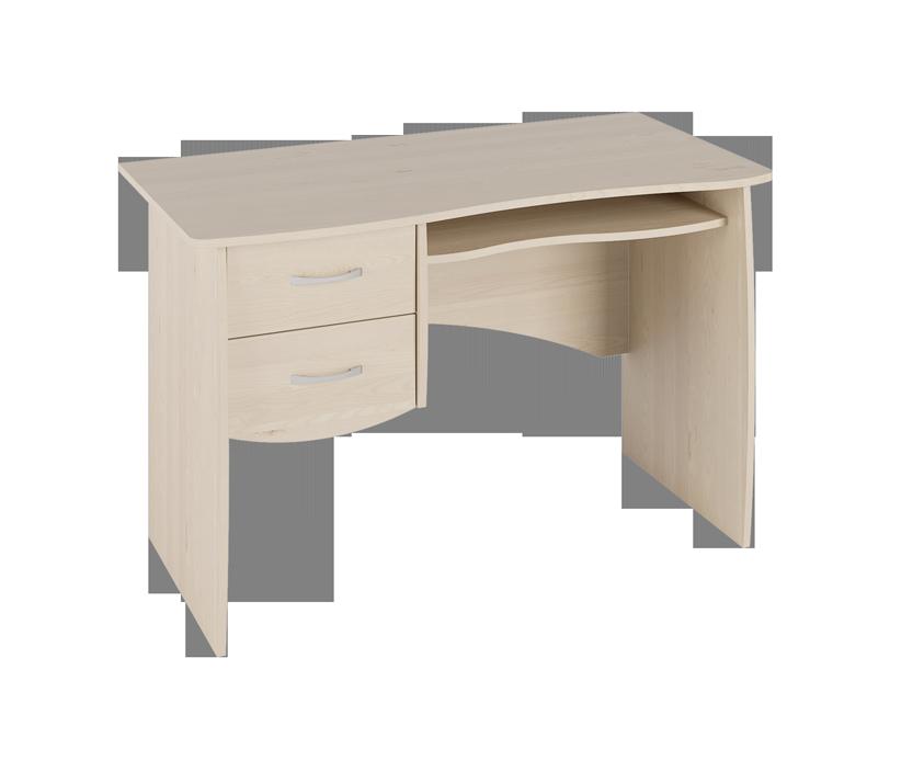 Письменный стол С-108 письменный стол васко соло 021