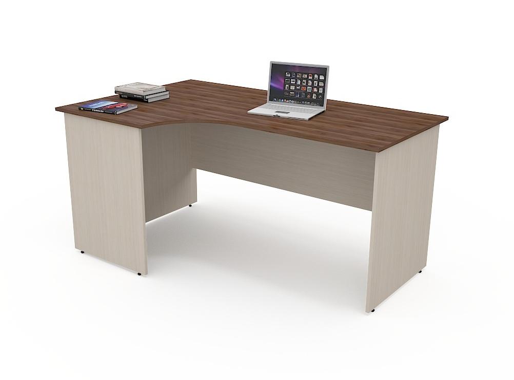 Стол для компьютера Grey 15681212 от mebel-top.ru