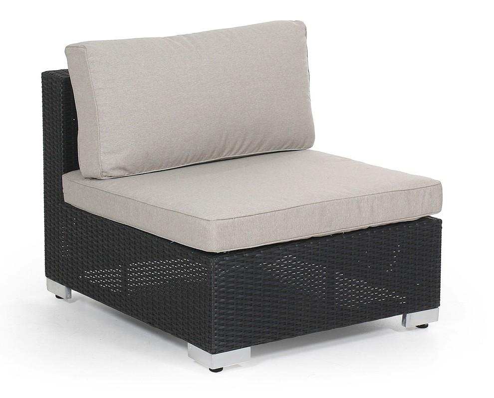 Плетеная мебель Brafab 15678690 от mebel-top.ru