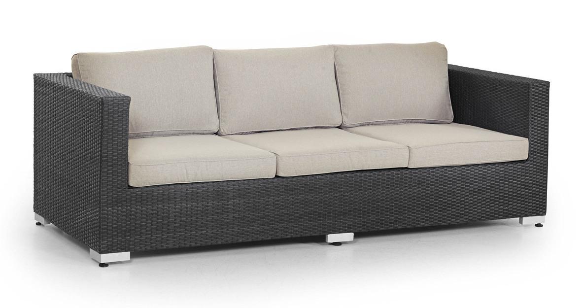 Плетеная мебель Brafab 15678689 от mebel-top.ru