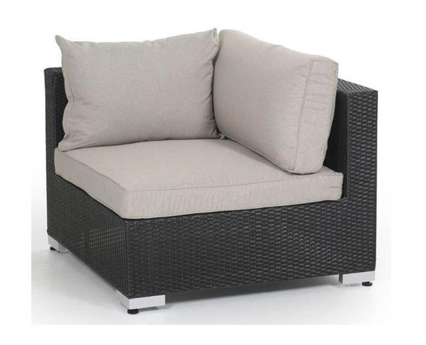 Плетеная мебель Brafab 15678693 от mebel-top.ru