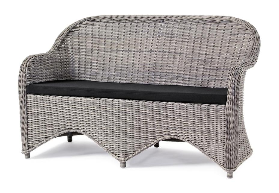 Плетеная мебель Brafab 15678795 от mebel-top.ru