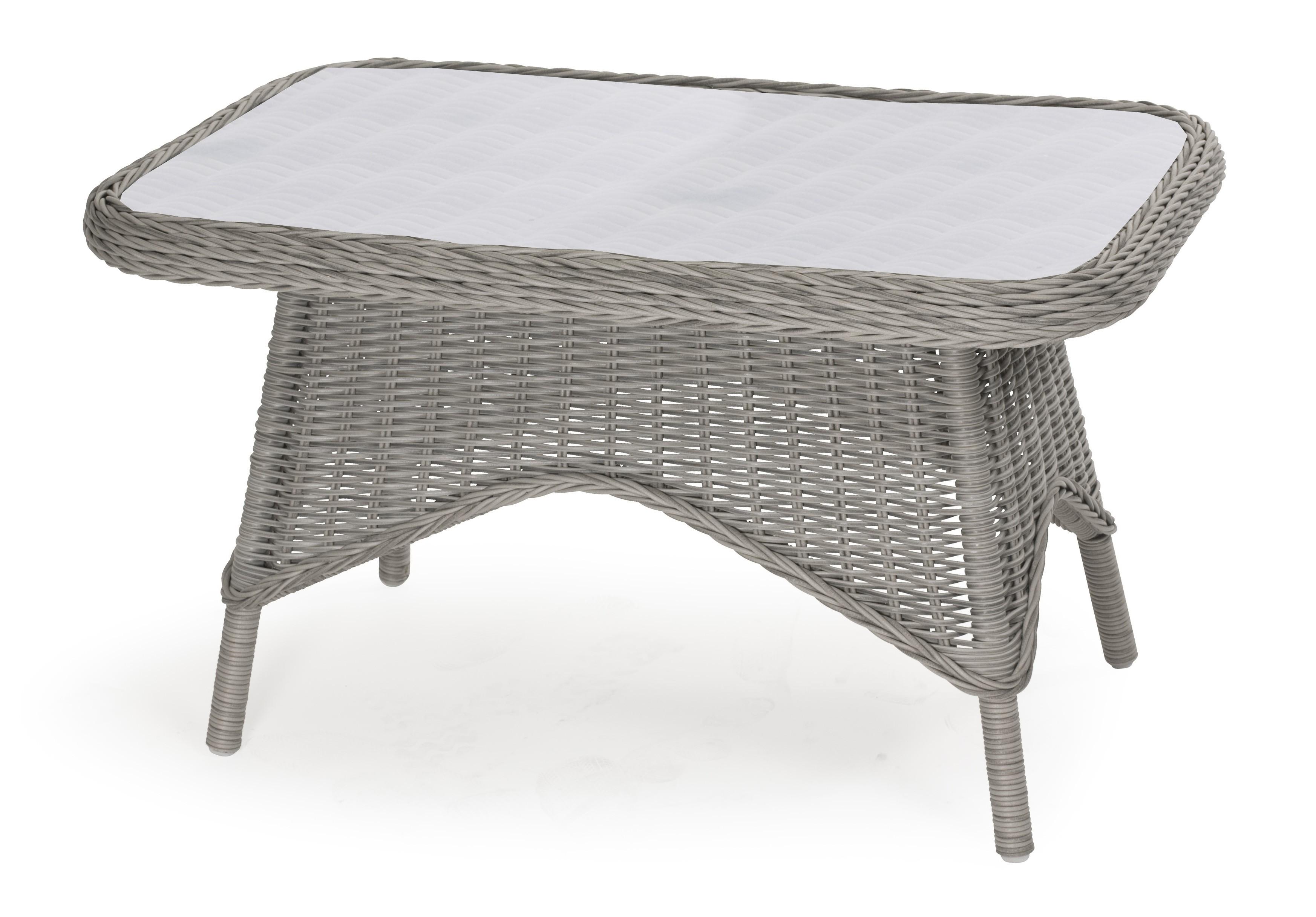 Плетеная мебель Brafab 15678748 от mebel-top.ru