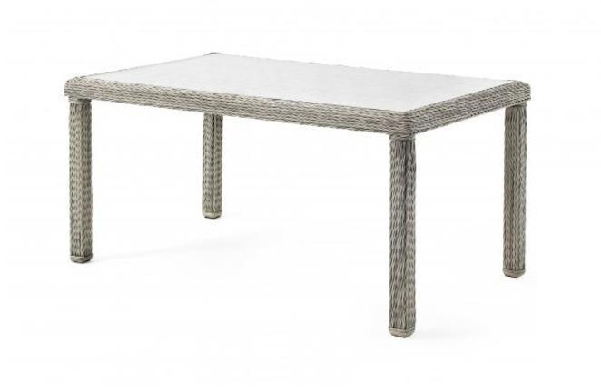Плетеная мебель Brafab 15678747 от mebel-top.ru