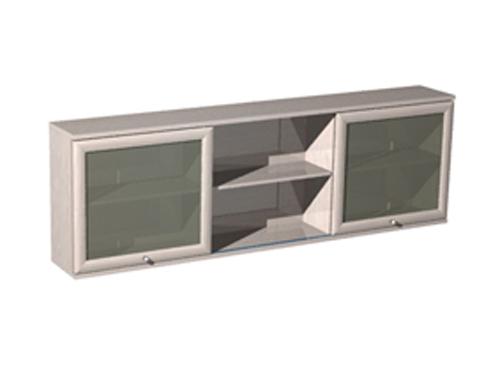 Полка ПО-02Навесные шкафчики и полки<br>размер: 2060х664 В290<br><br>Материалы: ЛДСП, кромка ПВХ<br>Полный размер (ДхВхГ): 2060х664х290<br>Вес товара (кг): 56<br>Цвет: Дуб Паллада<br>Примечание: Доставляется в разобранном виде<br>Изготовление и доставка: 1-2 дня<br>Условия доставки: Бесплатная по Москве до подъезда<br>Условие оплаты: Оплата наличными при получении товара<br>Доставка по МО (за пределами МКАД): 30 руб./км<br>Подъем на лифте: 300 руб.<br>Гарантия: 12 месяцев<br>Производство: Россия, г. Москва<br>Производитель: Сканд (Дик)
