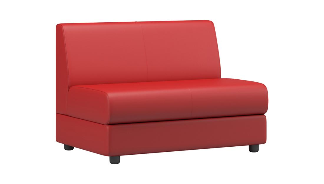 Диван Поло 2-х местный Sofa modern living room sofa 1 2 3 french designer genuine leather sofa 1 2 3 sectional sofa set chair love seat sofa 8277