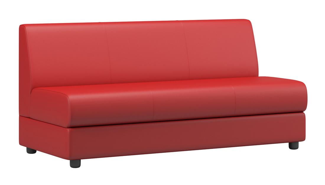 Диван Поло 3-х местный Sofa modern living room sofa 1 2 3 french designer genuine leather sofa 1 2 3 sectional sofa set chair love seat sofa 8277