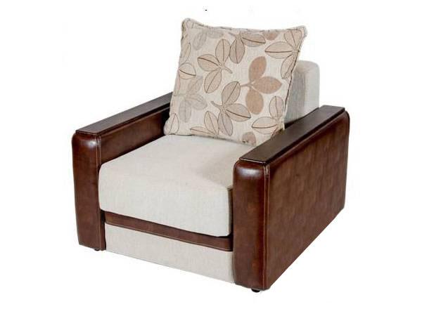 Кресло для отдыха Полонез