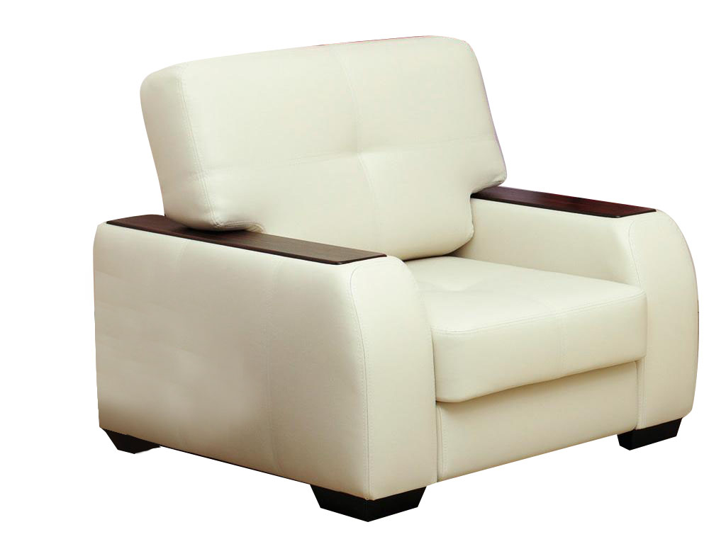 Кресло-кровать ПремьерКресло-кровати<br>Размер: 112х106 В97 (сп. м. 59х197)<br><br>Механизм: Выкатной<br>Каркас: Деревянный<br>Полный размер (ДхГхВ): 112х106х97<br>Спальное место: 59х197<br>Наполнитель: ППУ высокой плотности (Пенополиуретан)<br>Ткань: Стоимость указана по минимальной категории ткани<br>Важно: При заказе мягкой мебели из ткани с раппортом к цене прибавляется 10%<br>Изготовление и доставка: 14-16 дней<br>Условия доставки: Бесплатная по Москве до подъезда<br>Условие оплаты: Оплата наличными при получении товара<br>Доставка по МО (за пределами МКАД): 30 руб./км<br>Доставка в пределах ТТК: Доставка в центр Москвы осуществляется ночью, с 22.00 до 6.00 утра<br>Подъем на грузовом лифте: 300 руб.<br>Подъем без лифта: 150 руб./этаж<br>Сборка: 200 руб. в день доставки, заказать сборку Вы можете, если у Вас оформлена услуга подъем/занос изделия в помещение<br>Гарантия: 12 месяцев<br>Производство: Россия, г. Нижний Новгород<br>Производитель: Сильва