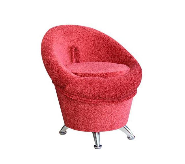 Пуф-кресло Утин