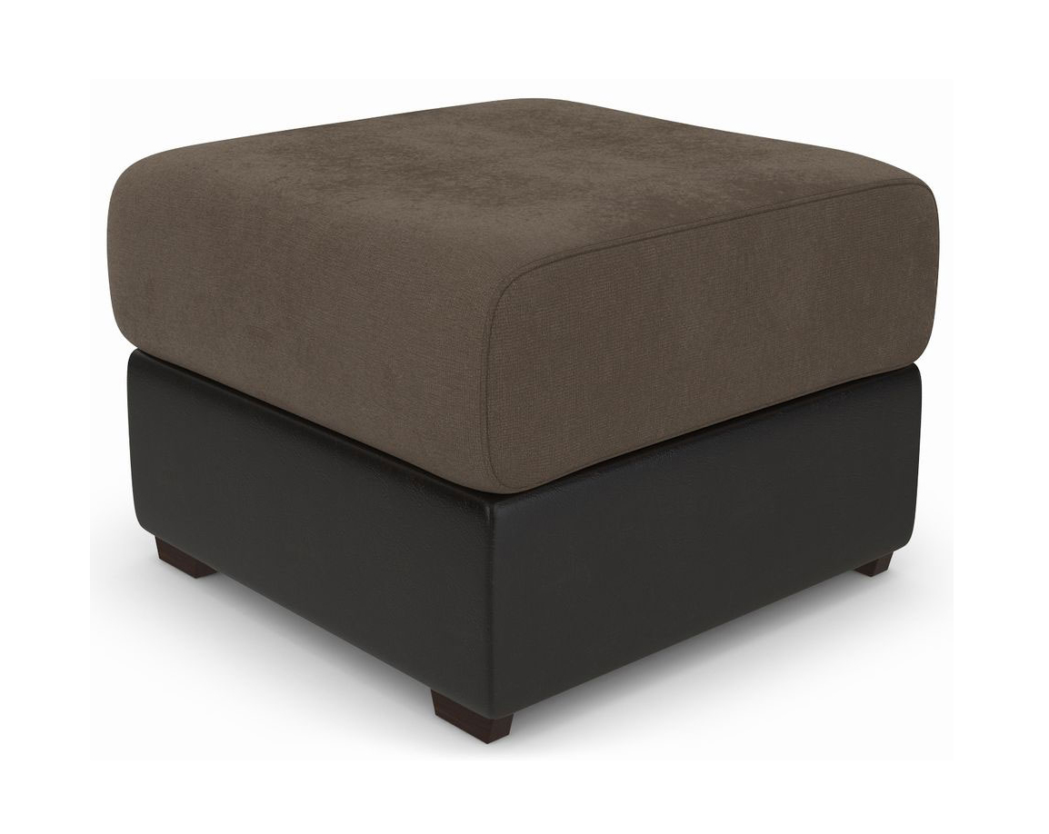 Пуф Sofa 16286941 от mebel-top.ru