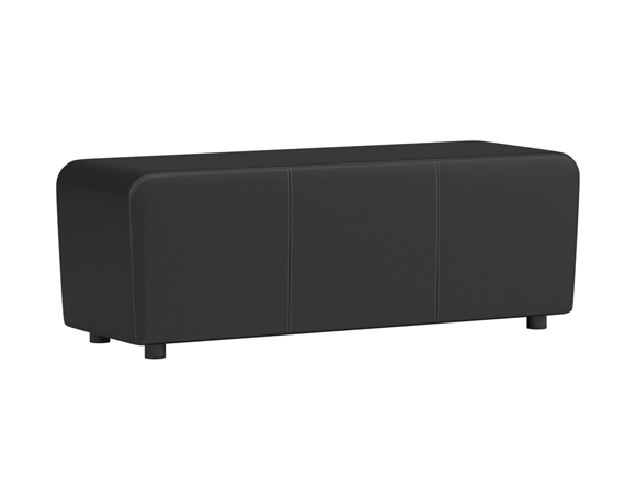 Пуф Sofa 15689039 от mebel-top.ru