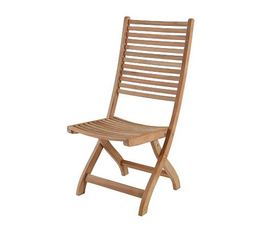 Стул Calcutta стул из тика calcutta