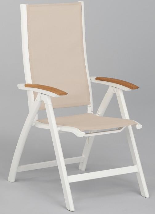 Кресло Avance регулируемое Kettler (Kettler)