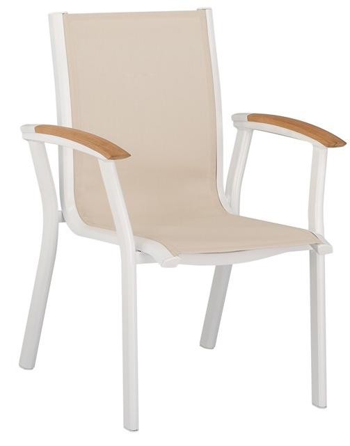 Кресло Avance Kettler (Kettler)