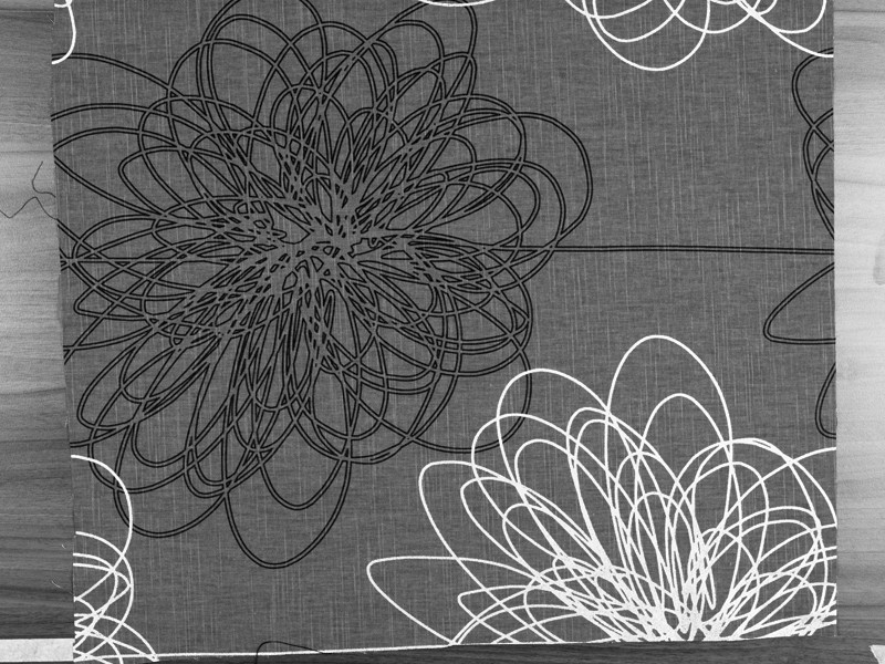 Подушка для табурет-столика Kettler (Kettler)