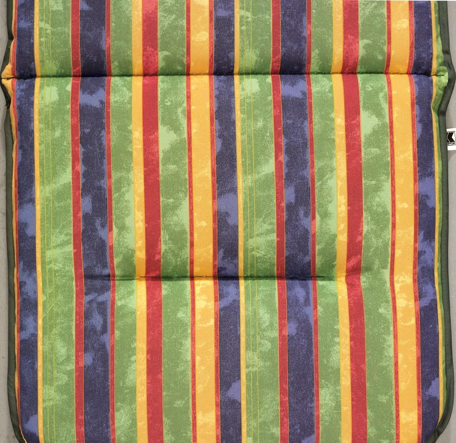 Подушка для качелей Montana Kettler (Kettler)