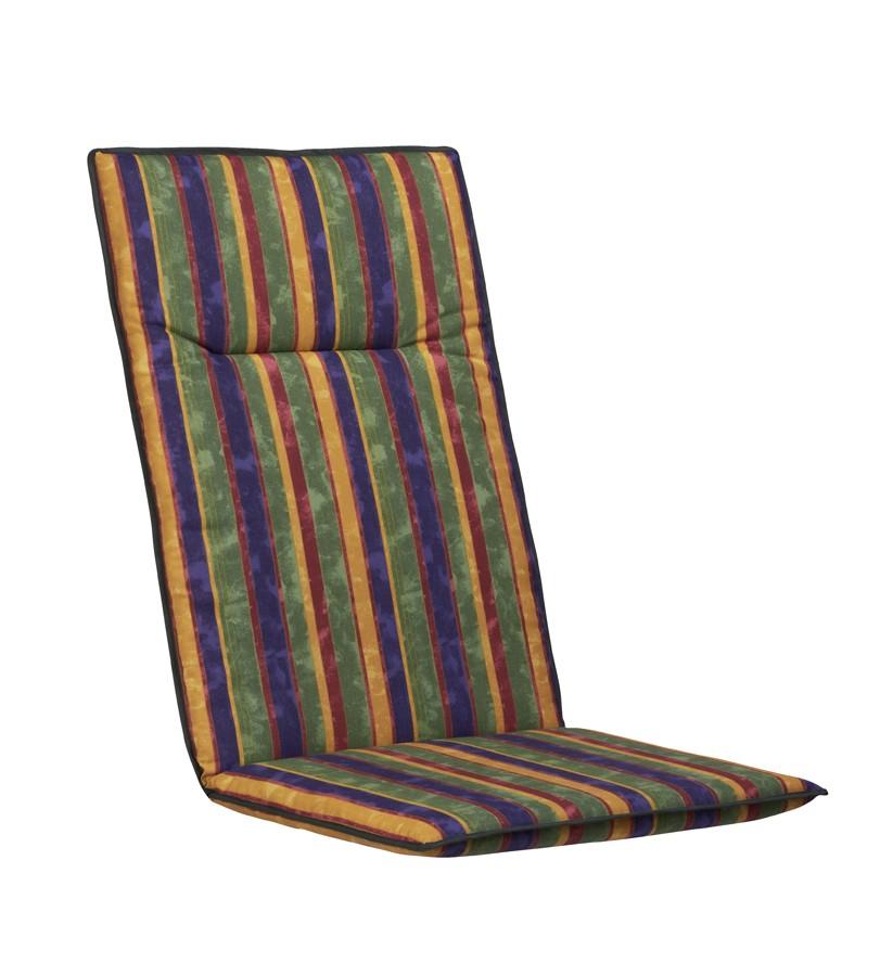 Подушка для кресла Kettler (Kettler)