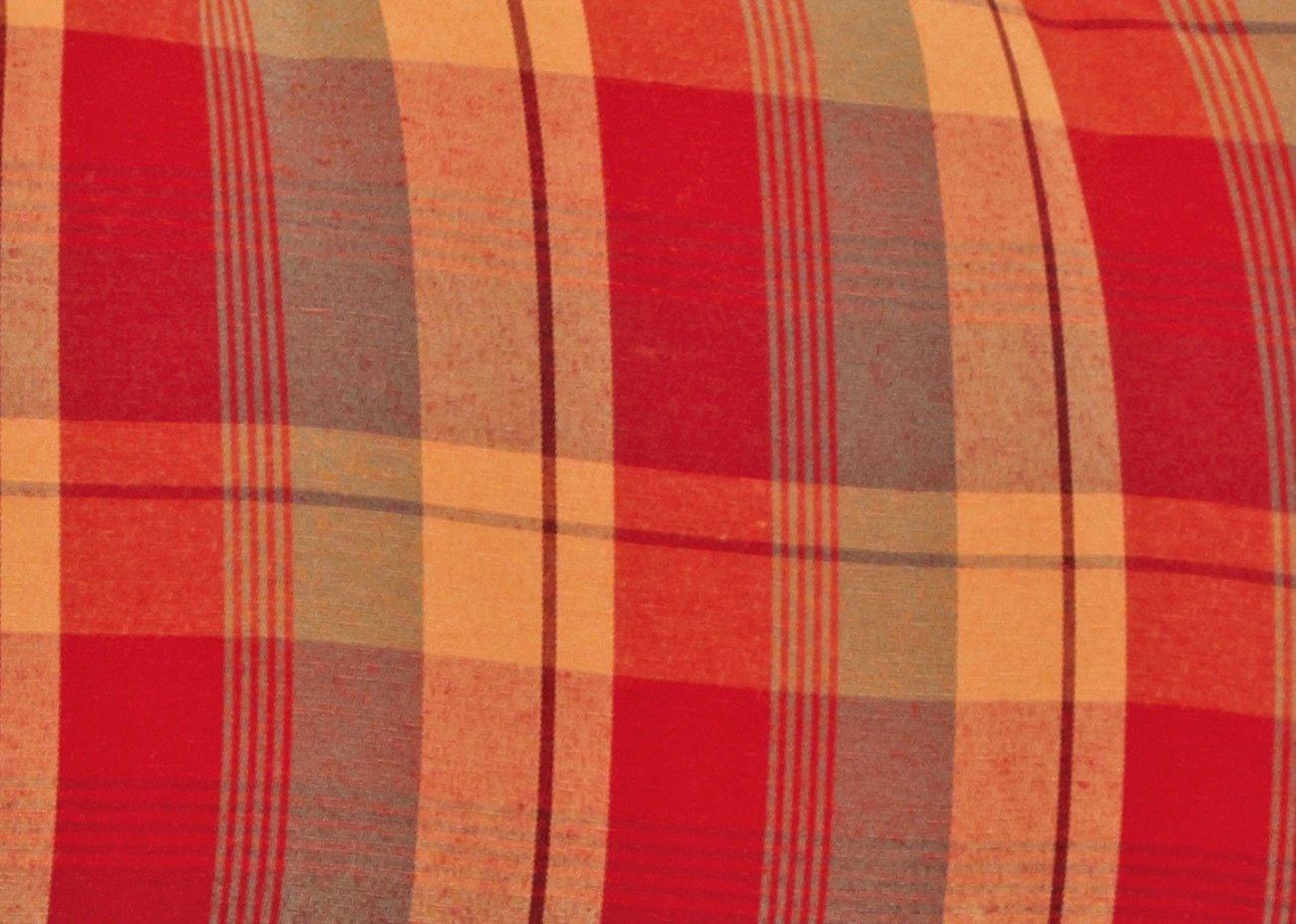 Подушка для табурет столика Kettler (Kettler)
