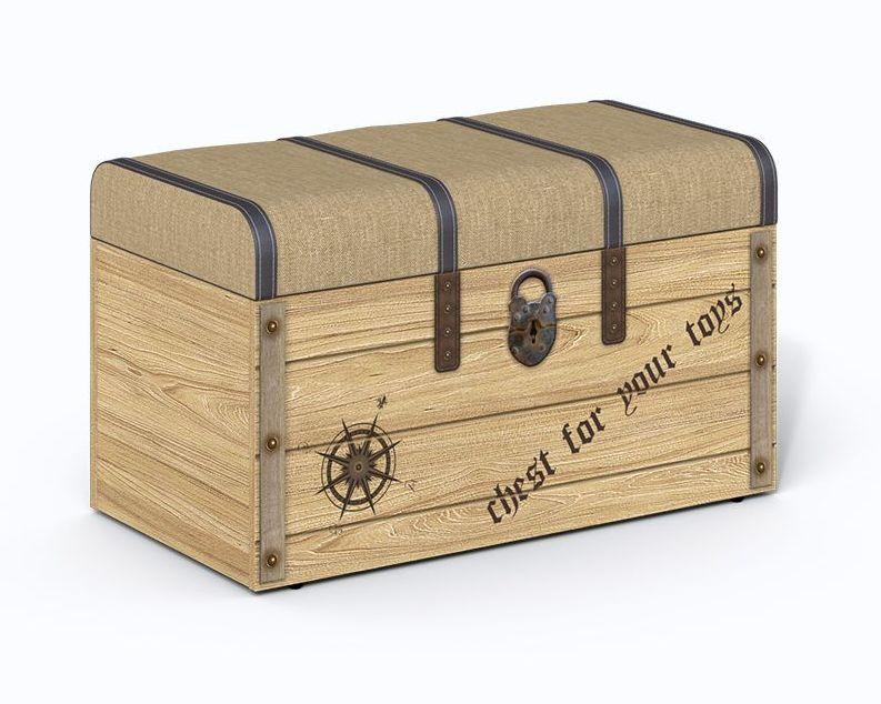 ведь для ящик для посылки ку маршрута данный