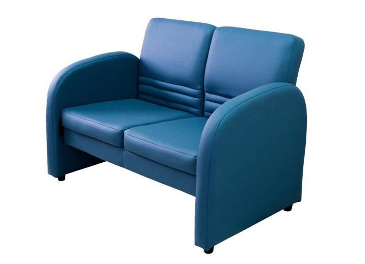 Офисный диван Блюз 10.01 (МДВ)
