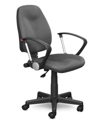Кресло С-102 Сириус (ДИК)