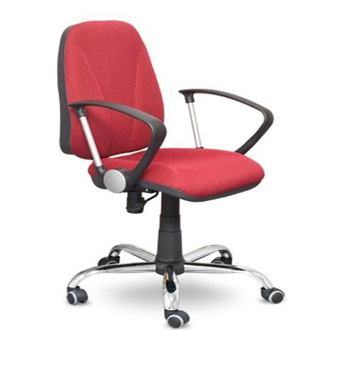 Кресло С-101 Клио (ДИК)