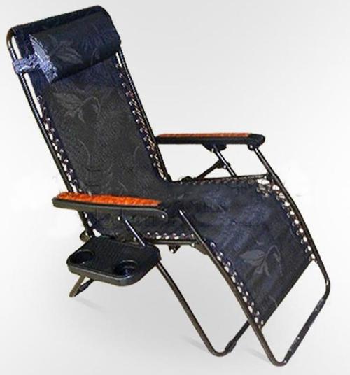 Кресло-шезлонг Фея-Релакс 8 мульти-позиционный (Афина)