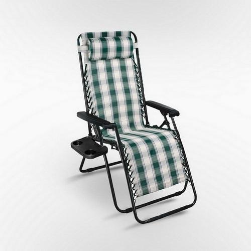 Кресло-шезлонг \ (Афина)