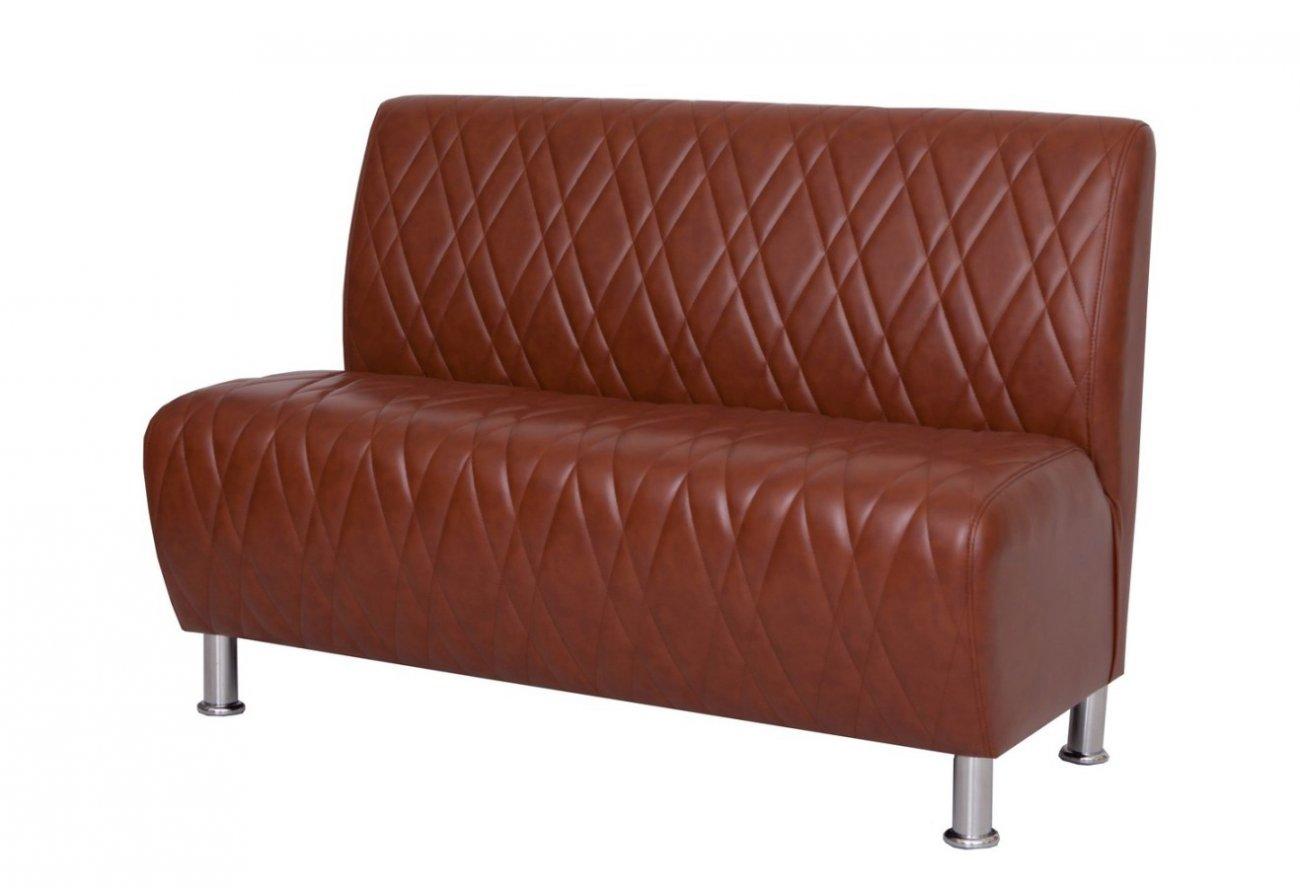 Офисный диван Ария 10.08 (МДВ)