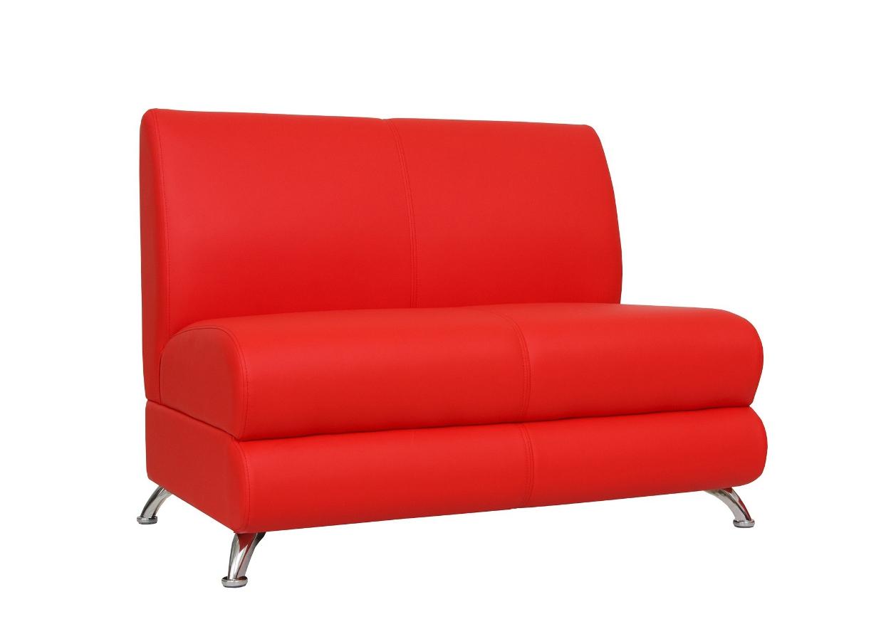 Офисный диван Блюз 10.07 (МДВ)