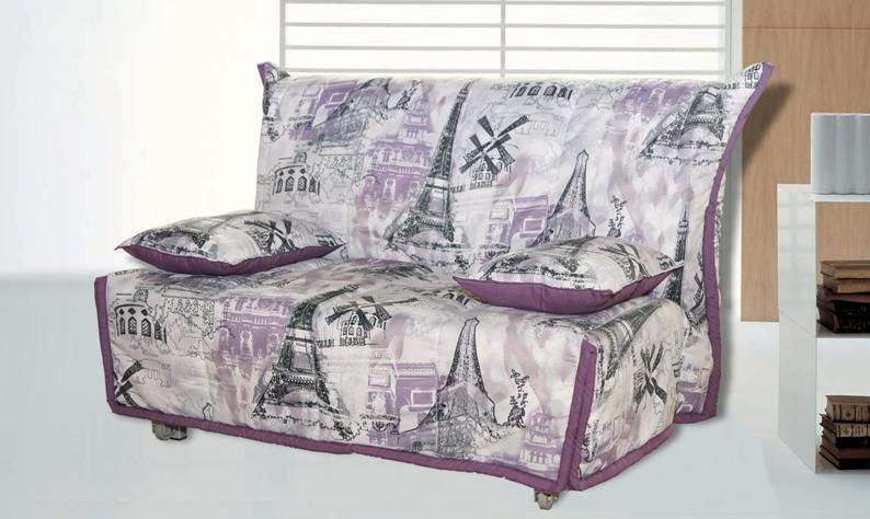 Чехлы для дивана без подлокотников своими руками